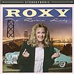 Roxy The Rockin' Lady