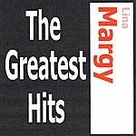 Lina Margy Lina Margy - The Greatest Hits