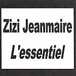 Zizi Jeanmaire Zizi Jeanmaire - L'essentiel
