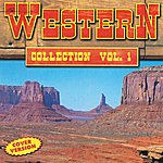 Western Western Collection Vol. 1