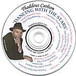 Thaddeus Carlton Dancing With The Stars