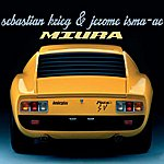 Sebastian Krieg Miura (Original Mix)