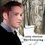 Casey Stratton The Crossing