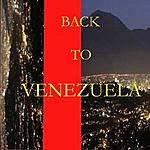 Billos Caracas Boys Back To Venezuela