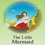 R.P. The Little Mermaid Story