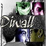 Diwall Ar C'hoat Peñsee (Dañs Keff) (Limited Edition)
