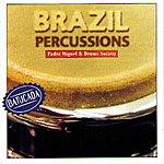 Padre Miguel Brazil Percussions: Batucada