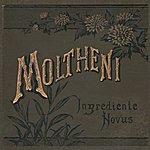 Moltheni Ingrediente Novus