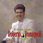 Roberto Romagnoli Il Magico Suono Della Tromba