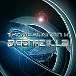 Trancelation X Beatzilla