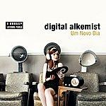 Digital Alkemist Um Novo Dia
