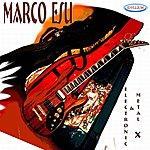 Marco Esu Electronic & Metal X