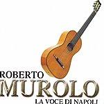 Roberto Murolo Roberto Murolo La Voce Di Napoli