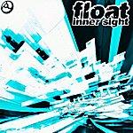 Float Inner Sight