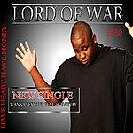 Warlord Wanna Sex U Up (Feat. Stevie Jay) - Single