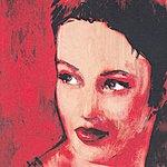 Carmen Consoli L'anfiteatroelabambinaimpertinente (Live A Taormina)