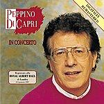 Peppino di Capri In Concerto (Remastered)