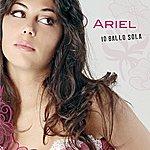 Ariel Io Ballo Sola