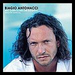 Biagio Antonacci Mis Canciones En Espanol (Edicion Especial)