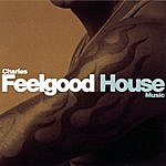 Charles Feelgood House Music (Continuous DJ Mix By Charles Feelgood)