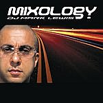 Mark Lewis Mixology (Continuous DJ Mix By Mark Lewis)