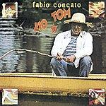 Fabio Concato Zio Tom