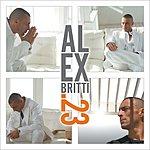 Alex Britti .23 (Standard Version)