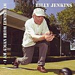 Billy Jenkins I Am A Man From Lewisham