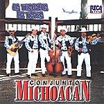Conjunto Michoacan La Trajedia De Taesa