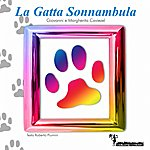 Giovanni Caviezel La Gatta Sonnambula (Single)