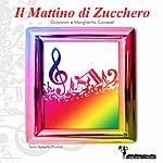 Giovanni Caviezel Il Mattino di Zucchero (Single)