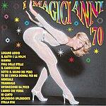 Tommy I Magici Anni '70