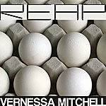 Vernessa Mitchell Reap (Jerome Farley, Floor One Remixes And Rise! Push! Remixes)