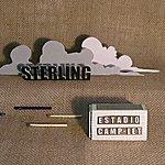 Sterling Estadio Camp-Let