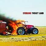 Sterling Yndigt Land