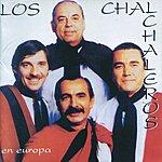 Los Chalchaleros En Europa