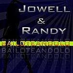 Jowell & Randy Bailoteandolo (3-Track Maxi-Single)