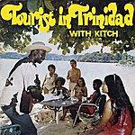 Lord Kitchener Tourist In Trinidad