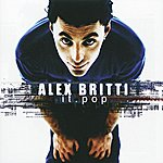 Alex Britti It.pop (Sanremo Edition)