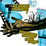Front Line Assembly Shifting Through The Lens (4-Track Maxi-Single)