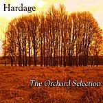 Hardage The Orchard Selection