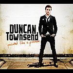 Duncan Townsend Painted Like A Picture (5-Track Maxi-Single)