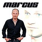 Marcus Alles Wunderbar
