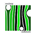 Audiomatic Easylamp