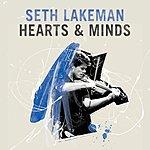 Seth Lakeman Hearts & Minds (2-Track Single)
