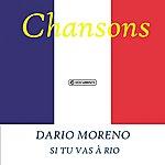 Dario Moreno Si Tu Vas À Rio