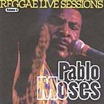Pablo Moses Reggae Live Session