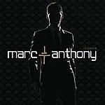 Marc Anthony Iconos