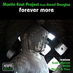 Martin East Project Forever More (Feat. Jared Douglas)