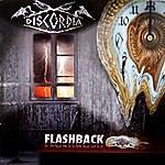 Discordia Flashback